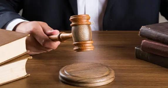 离婚律师-广州离婚律师-离婚律师事务所-广州离婚律师排名
