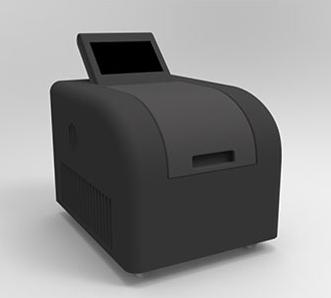 3D打印-宁波3D打印制作厂家