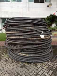 回收电缆 -广州回收电缆价格表